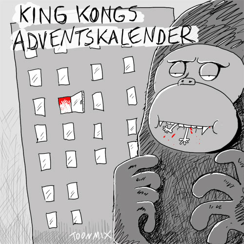 king_kongs_adventskalender