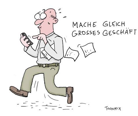 dorsch2