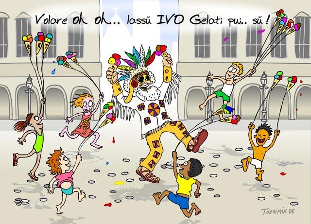 ivo_indianer4