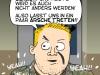 NextGen ScrollGallery thumbnail