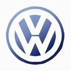 AB_VW