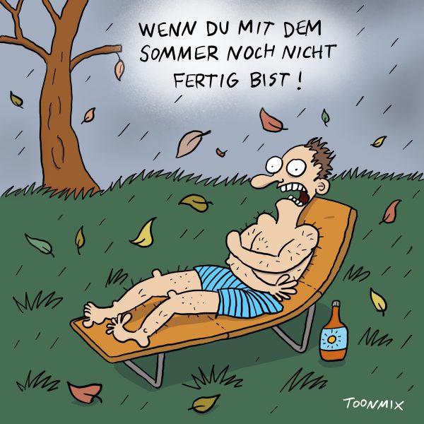 Herbsteinbruch